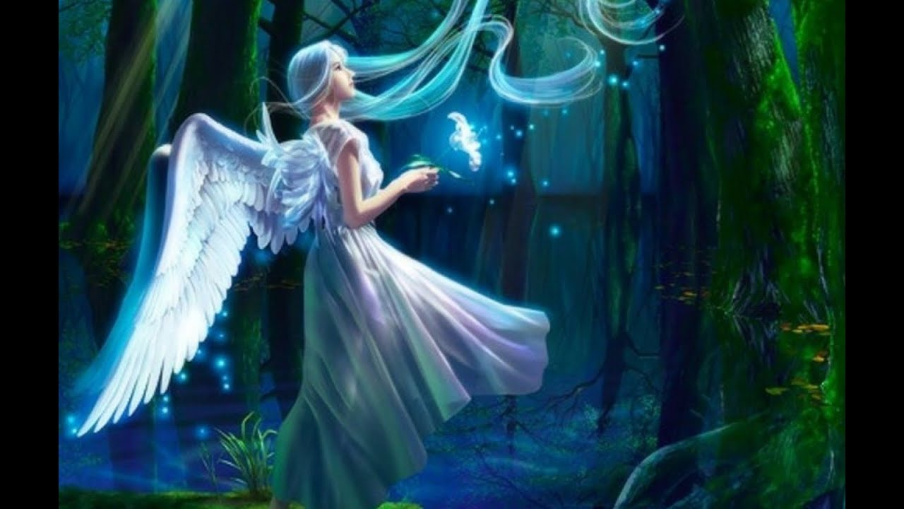 Fairy Pictures 44