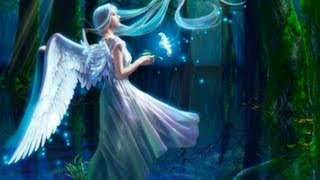 Celtic Fairy Music - Fairy Glade
