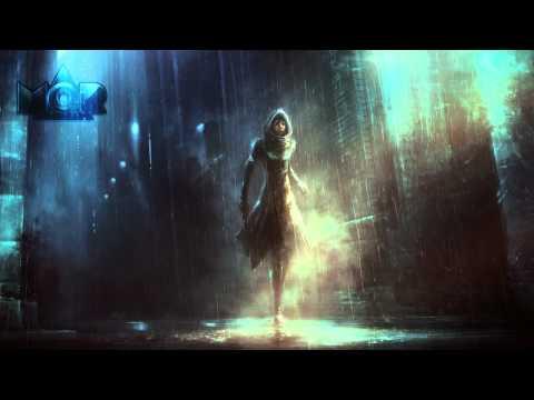 Клип Holly Drummond - Like A Fool