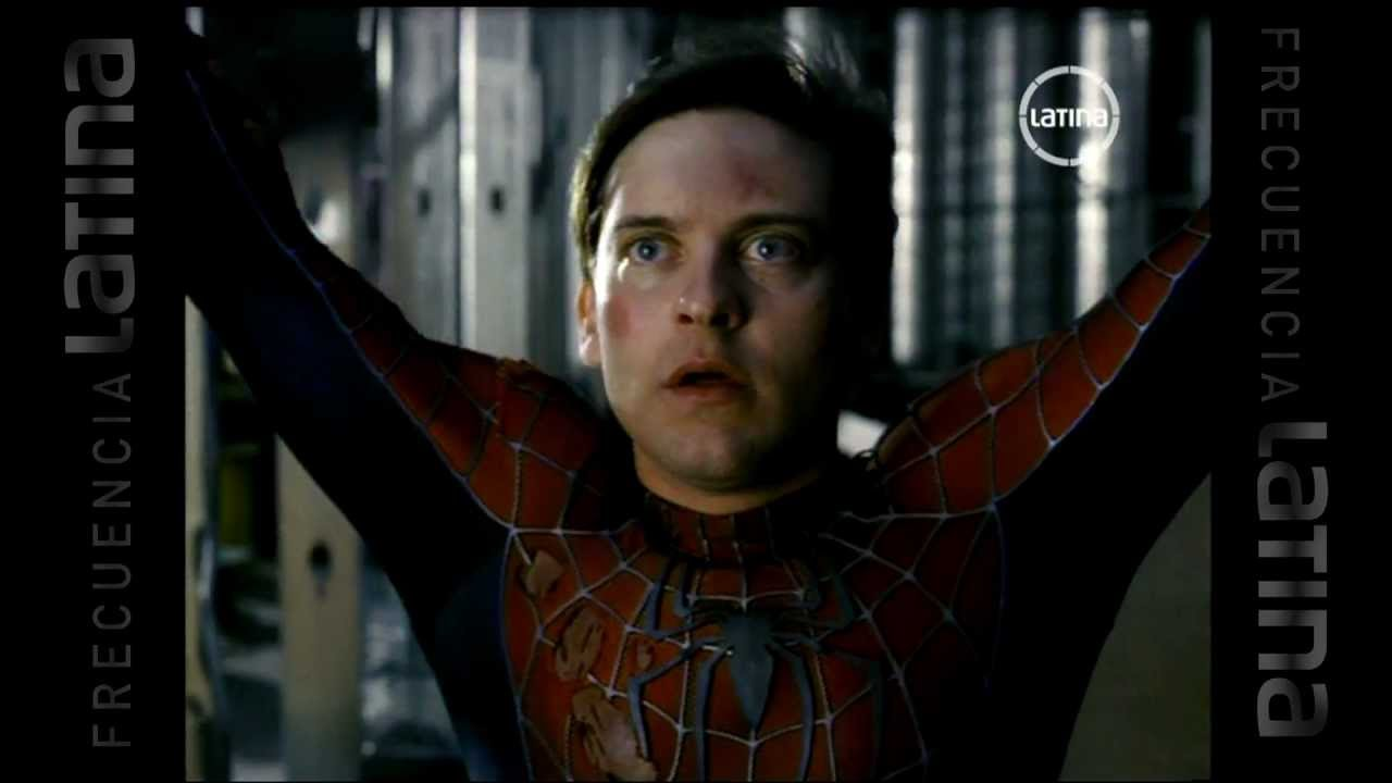 Spider Man vs  Venom Sony Pictures Entertainment in Association with Marvel's Studios