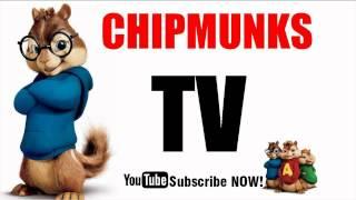 MC Stojan ft.Cvija-Ne znam gde sam ® ChipmunksTV ®