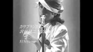 昭和の名曲カバーその4 予想以上に難しい曲でした 当時のミュージシャ...