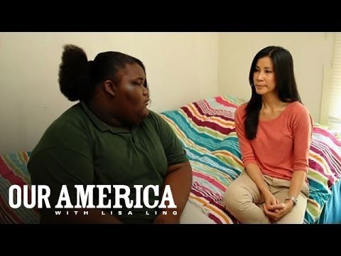 A 12-Year-Old's Struggle with Morbid Obesity | Our America with Lisa Ling | Oprah Winfrey Network
