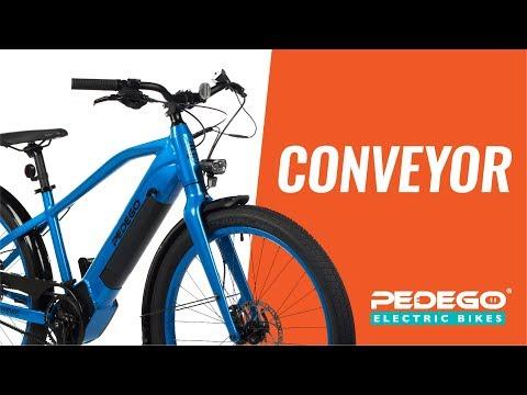 pedego-conveyor---belt-drive-electric-bike- -pedego-electric-bikes