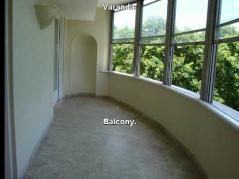 Amazing apartment in rio! Check this condo by the beach!