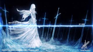 (0.03 MB) Most Epic Music of All Times - Beyond The Abyss (Fired Earth Music) Mp3
