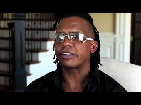 God's Not Dead 2: Michael Tait
