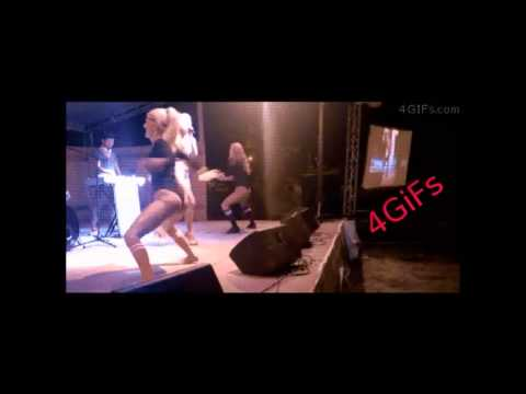 Dance Gif youtube gif video funny gifs with music gifs 18 girl gifs 4GiFs new cool gifs funny gifs