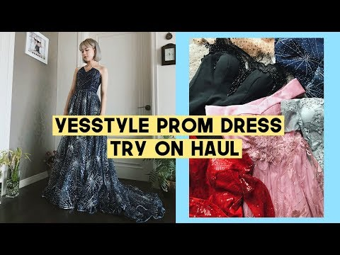 huge-yesstyle-prom-dress-try-on-haul-|-q2han