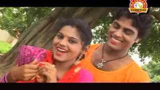 hd new 2014 hot adhunik nagpuri songs jharkhand adha rati giri gelo panw ke payaliya monika