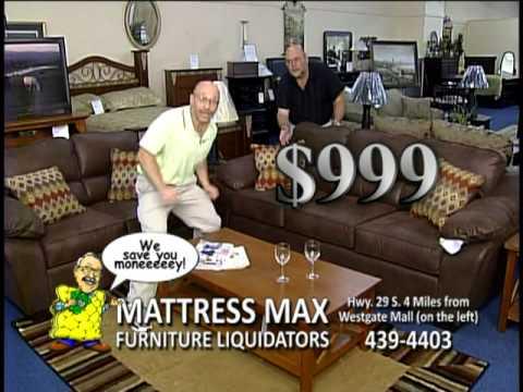 photo furniture queen vono only max ergobed beds size p mattress