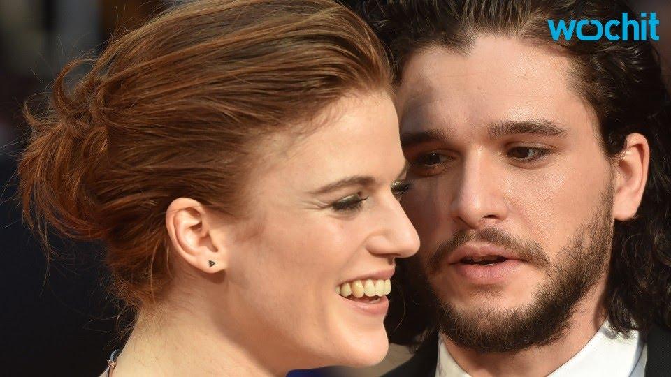 Who is Emilia Clarke dating Emilia Clarke boyfriend husband