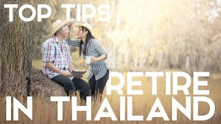 top 10 things to do in asia