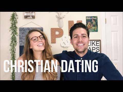 list of christian dating sites in nigeria