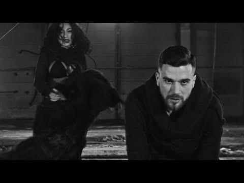 「Nightcore」 SHIFT feat. CONNECT-R - Dama de Pica