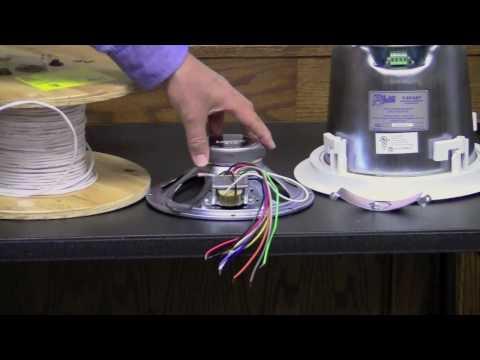 hqdefault?sqp= oaymwEWCKgBEF5IWvKriqkDCQgBFQAAiEIYAQ==&rs=AOn4CLA4YeJr3wN__80vw7vUSS_xIHVg7g bogen sound system instalation youtube  at webbmarketing.co