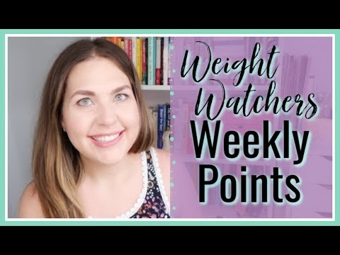 weight-watchers-weekly-points-(do-i-use-them?)
