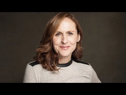 Who Do You Think You Are? US S10E05 Molly Shannon