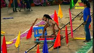 Pyate Hudgir Halli Life - Season 3 - Episode 51 Promo