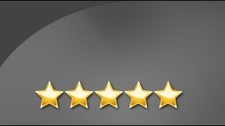 Pacific Heights Skin Care san francisco Impressive Five Star Review Skincare