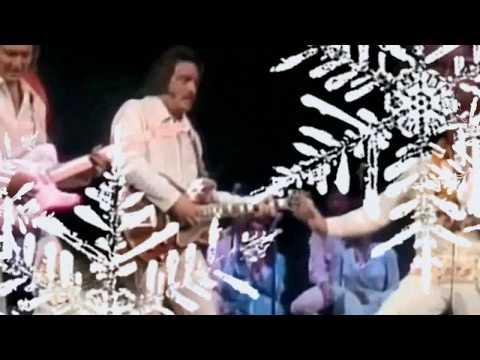 Winter Wonderland - Elvis Presley