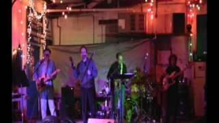 Robbin Steel band Yard Birds songs