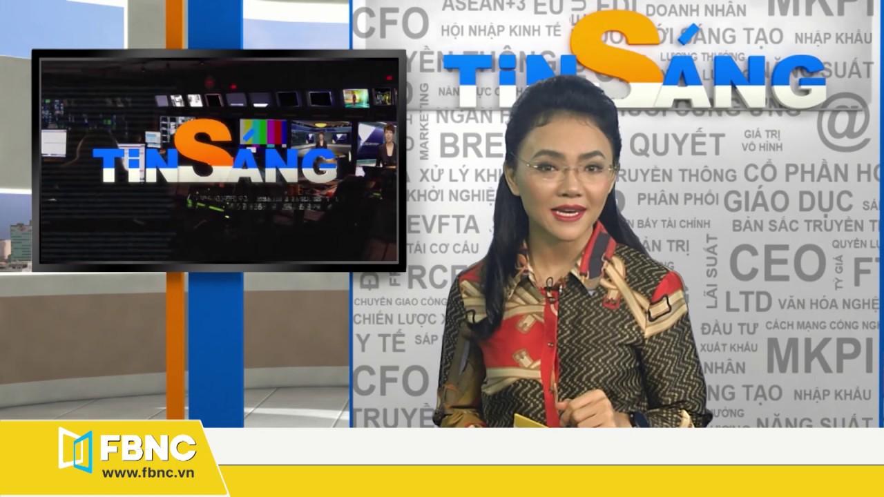 Tin Sáng ngày 10/4/2020: Tổng hợp tin tức Việt Nam mới nhất | FBNC