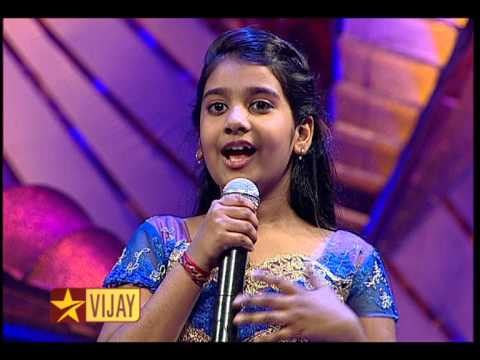 Super Singer Junior 4 | Grand Finale - Promo 4