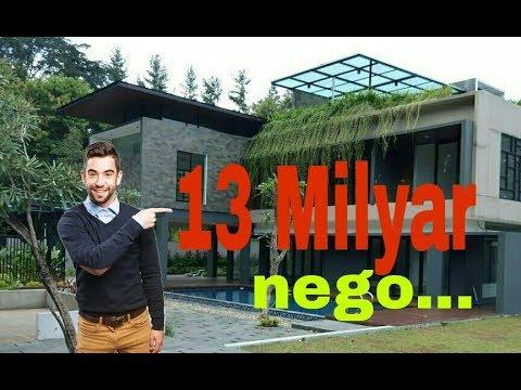 rumah-konsep-villa-seharga-13-milyar-di-northridge-sentul-city