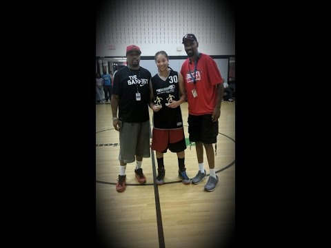 North Brentwood Safe Summer Basketball League Doc