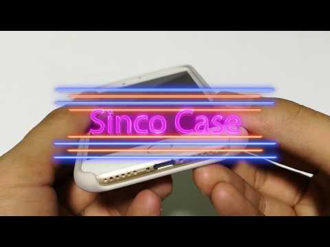factory direct phone cases / phone accessory vendors
