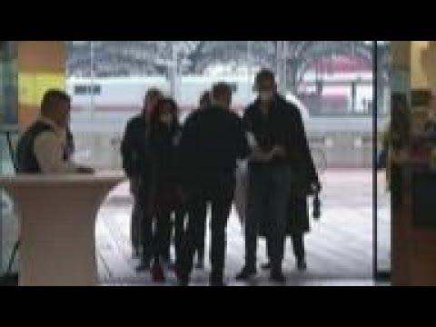 German Warhol exhibition opens after lockdown delay