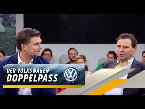 Heynemann kritisiert Schiedsrichter-Verhalten   SPORT1 DOPPELPASS