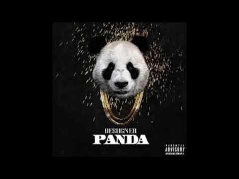Panda (Earrape)