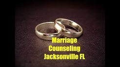 Marriage Counseling Jacksonville FL