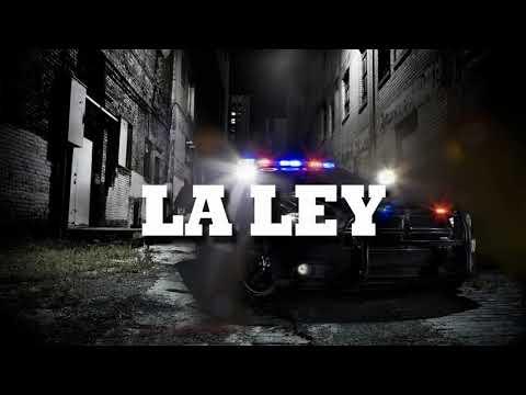CNCO - La Ley (Remix)