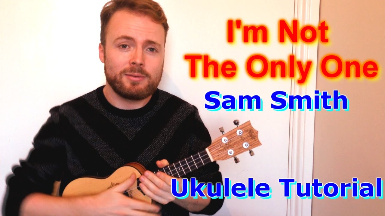 the message of the song im not the only one by sam smith We have sent a confirmation email to {useremail} click the link to confirm your  email address please check your spam folder for the email, if it does not arrive.