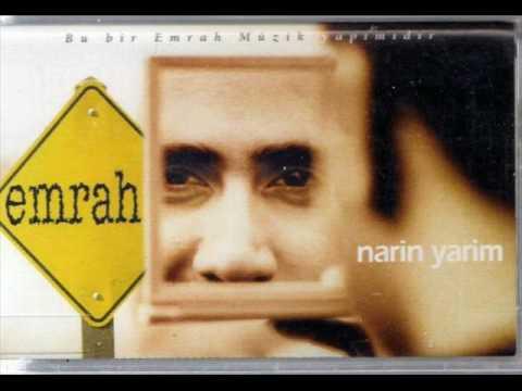 Emrah - Baba 1996
