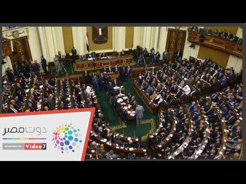ليه هنعدل مادة تمثيل الشباب والأقباط بالبرلمان فى الدستور؟