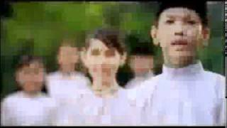 Olpers Ramadan 2010 TVC