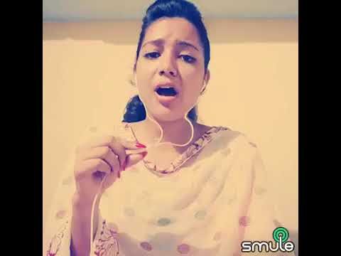 baghban rab hai  Beautiful Voice