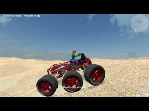 Dream Car Racing 3D