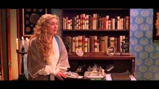 Hamlet - The life of Ophelia in 4 different film versions
