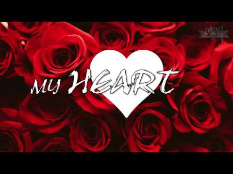 Black Diamonds - A Thousand Roses (2016 Lyric Video)