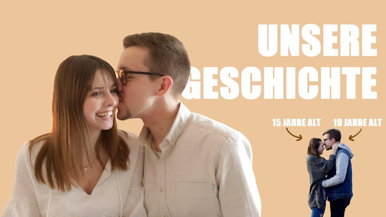 Suche Deutschen Mann Zum Heiraten - Partnersuche auf blogger.com