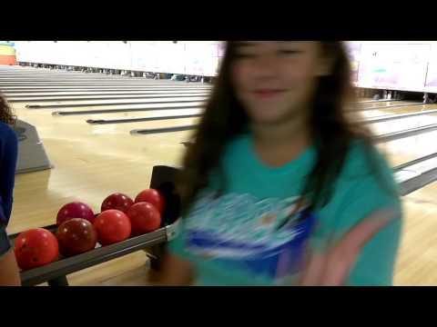 Bowling new Jersey
