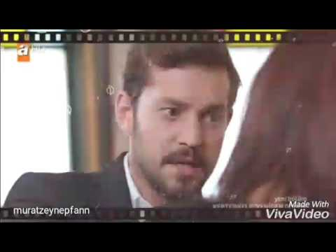 Kertenkele Murat ve Zeynep klip Sevdalar Sevdalar