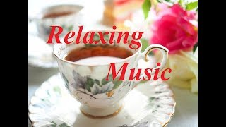 朝音楽・癒しBGM・リラックスアコースティックギター(Backgroundmusic Lounge Chillout thumbnail