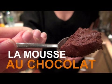 mousse-au-chocolat---ma-recette-rapide,-facile-et-delicieuse-!