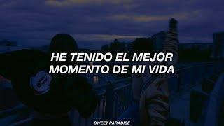 The Black Eyed Peas - The Time (Dirty BIt) [Traducida al Español]